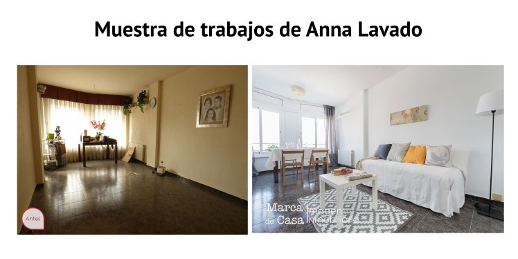 anna-lavado-2.jpg